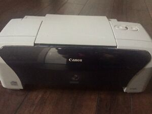 Canon iP1500 printer