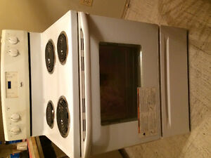 KITCHEN APPLIANCES AND FURNITURE FOR SALE