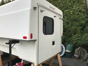 Tuffport for sale