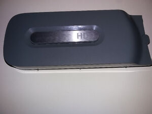 20$ o.b.o xbox 360 hard drive smaller one not sure the size