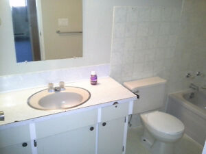 1 Bedroom Apartment Avail Now Williams Lake Cariboo Area image 4
