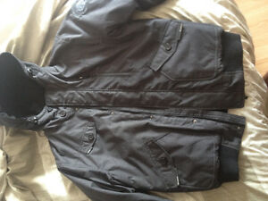Brand new Winter jacket/parka