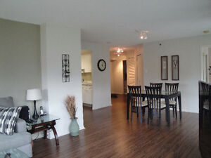 Furnished Yaletown Condo 1200 sq ft