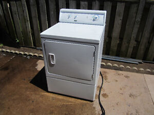 Stailess Dryer For Sale