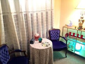 Psychic reader and advisor by faith $40 Cambridge Kitchener Area image 1