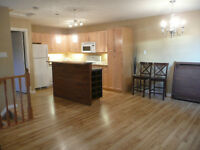 $$ REDUCTION!!! - Real Estate Investor Alert & Turn Key To Boot!