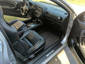 Selling 2005 Acura RSX Coupe (2 door)