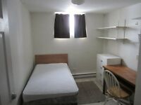 Furnished Rooms,Walk to Cambrian College & Mall