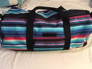 Billabong Duffle Bag