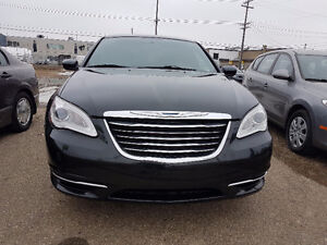 2011 Chrysler Other LX Sedan-low mileage** BEST DEAL ON KIJIJI**