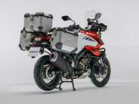 Suzuki 2021 V-Strom 1050XT Explorer Edition RCM0 2021