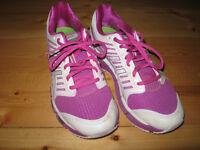 Running shoes Acics Gel-Cirrus 33