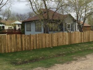 COTTAGE FOR RENT WPG BEACH