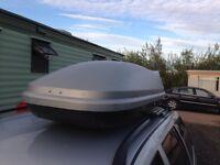 Roofbox360l