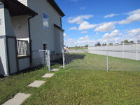 Basement Suite for RENT in Airdrie March 1st. Separate Entrance!