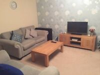 Double Room - 7 Day or Mon - Fri