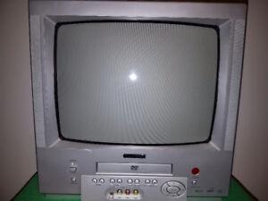 R.v tv..
