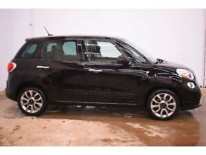 2014 Fiat 500L SPORT - PANORAMIC SUNROOF * TOUCH SCREEN * CRUISE