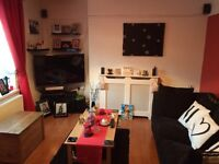 Council ground floor flat 2bed close to UEA looking for 3bed house