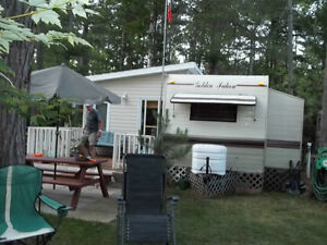 Creative 000camping Trailer In Ottawa Ontario For Sale