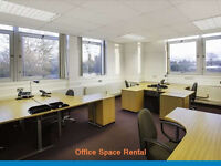 Co-Working * S­tratford Road - B28 * Shared Offices WorkSpace - Birmingham