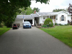 House for Rent - Windsor Area