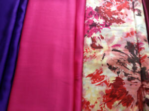 WHOLESALE FABRIC FOR SALE