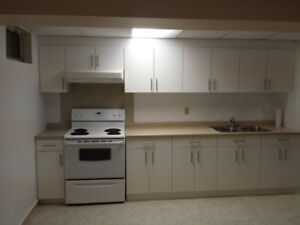 Large basement room, walking distance to Southland C-Train