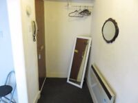 1 bedroom flat in Sinclair Road, Torry, Aberdeen, AB11 9PL