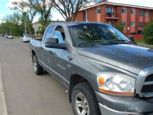 sale truck