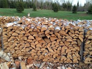 Birth Firewood For Sale