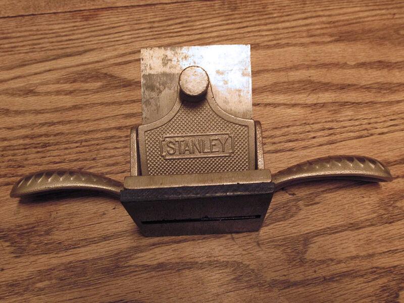 How to Sharpen a Cabinet Scraper   eBay