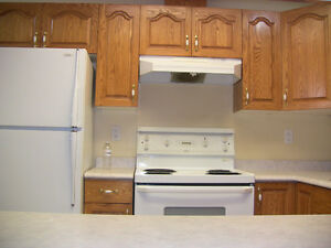 Two Bedrooms Bright Upper Duplex for Rent-All Utilities Included Prince George British Columbia image 7