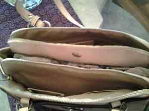 Brand new with tags coach purse  Peterborough Peterborough Area image 3