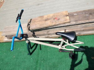 7 Bikes in need of repair ***REDUCED***