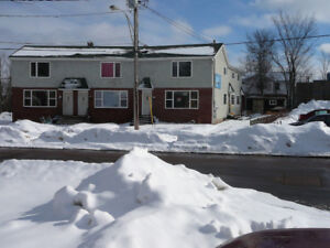 Pet Friendly TOWNHOUSE--Moncton Hospital area--CALL or TEXT-