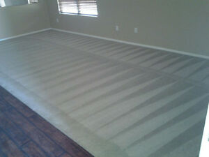 CARPET STEAM CLEANING - UPHOLSTERY -TILE AND GROUT Kitchener / Waterloo Kitchener Area image 6