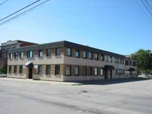 COMMERCIAL OFFICE BUILDING FOR SALE BY OWNER