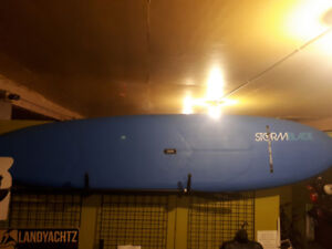 New Stand Up Paddle Board  For Sale