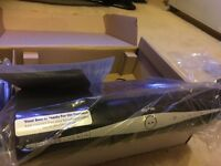 Brand new Sky+ HD box with built in wifi