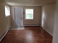 1 Bedroom Located in The Heart Of Lower Sackville