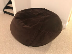 Beanbag Chair (JAXX)