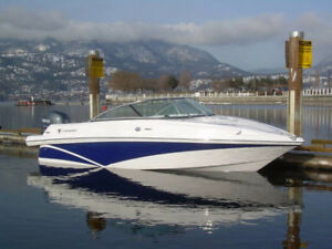 2013 20.5 ft CAMPION ALLANTE 595ob 250hp Yamaha