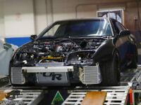 Mobile Mechanic (Licensed)