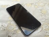 Apple iPhone 16gb unlocked all networks norrhblondon