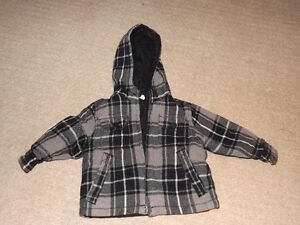 The Childrens place fall/spring jacket