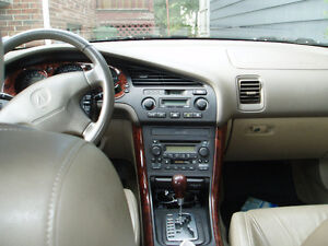 Acura TL for sale $2775