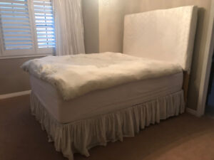 Beautyrest Buy Or Sell Beds Mattresses In Canada Kijiji