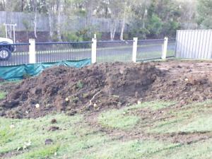 Free fill dirt | Landscaping & Gardening | Gumtree Australia