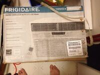 Air Conditioner new in box